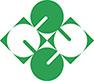 Kwanasia Logo